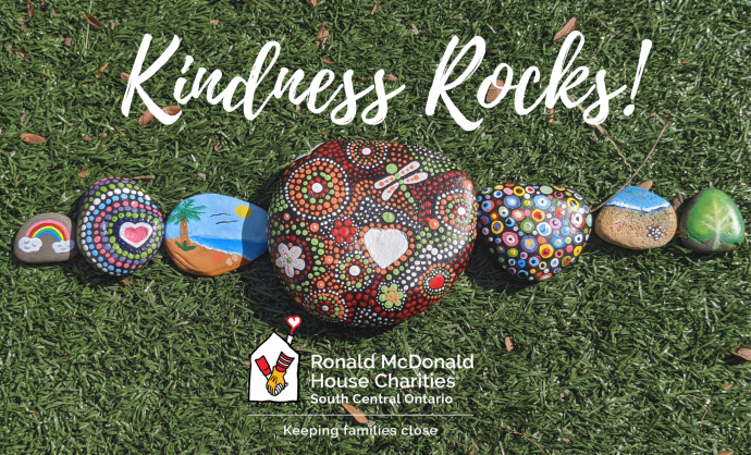 2-kindness-rocks.png